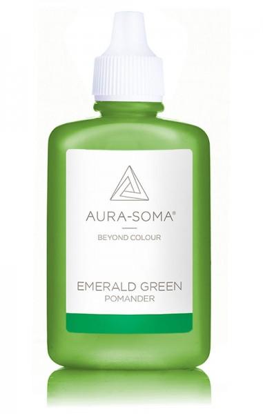 Aura-SomaP10