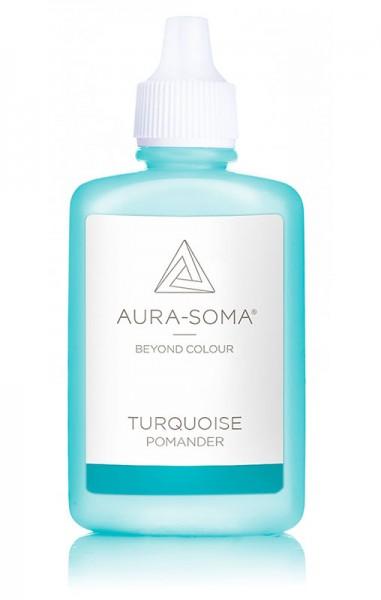 Aura-SomaP11