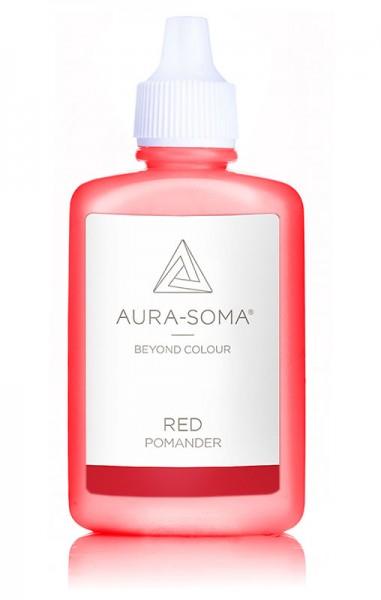 Aura-SomaP4