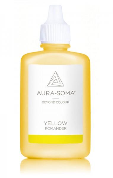 Aura-SomaP8