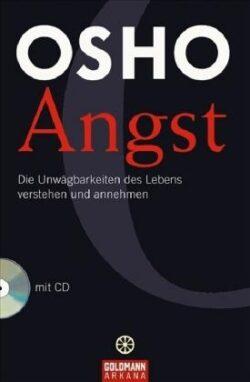 Angst + CD