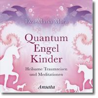 Quantum Engel Kinder CD