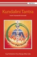 Kundalini Tantra Neuauflage