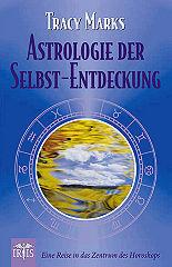 Astrologie der Selbst-Entdeckung