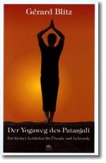Der Yogaweg des Patanjali
