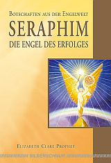Seraphim die Engel des Erfolgs