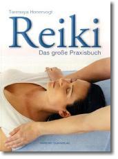 Reiki das große Praxisbuch