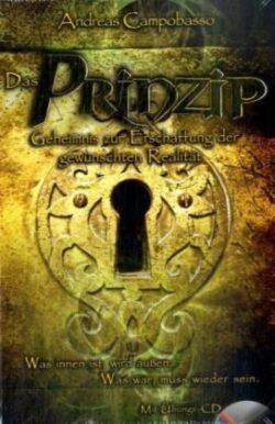 Das Prinzip +CD