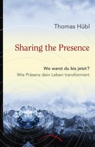 Wie Präsenz dein Leben transformiert-Sharing the P