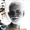 Die Wirklichkeit in 40 Versen nach Sri Ramana Maha