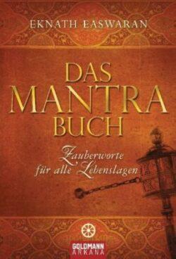 Das Mantra Buch