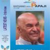 Satsang with Papaji 12