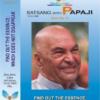 Satsang with Papaji 13