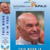Satsang with Papaji 07