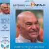 Satsang with Papaji 05