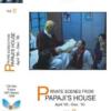 Papaji's House 2