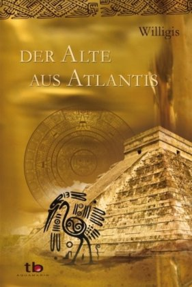 Der Alte aus Atlantis