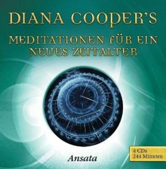 Meditationen für ein neues Zeitalter