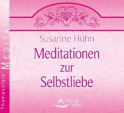 Meditationen zur Selbstliebe