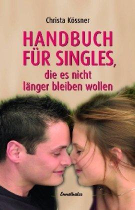 Handbuch für Singles
