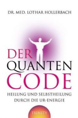 Der Quanten Code