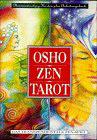 Osho Zen Tarot Buch