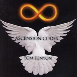 Ascension Codes