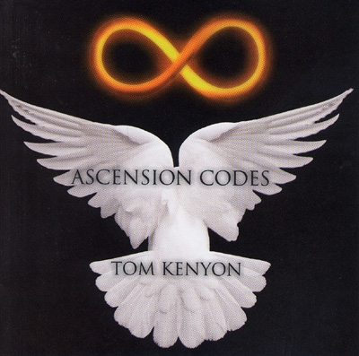 Ascension Codes 1