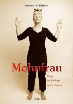 Mohnfrau