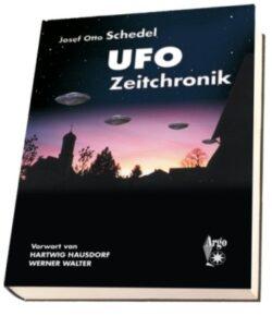 UFO Zeitchronik