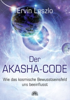 Der Akasha-Code
