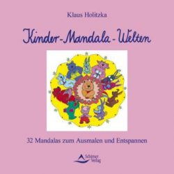 Kinder-Mandala-Welten 1 SA