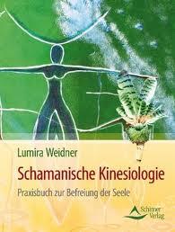 Befreie deine Seele durch schamanische Kinesiologi