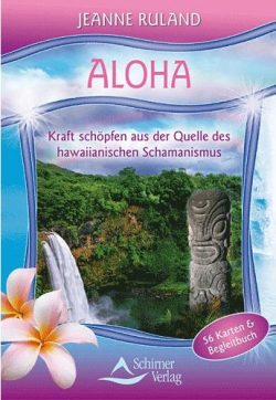 Aloha KARTEN