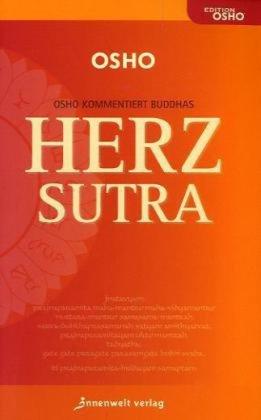 Osho kommentiert Buddhas HERZSUTRA