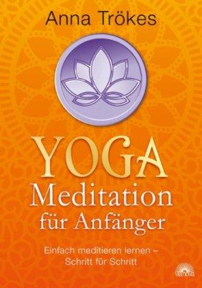 Yoga Meditation für Anfänger