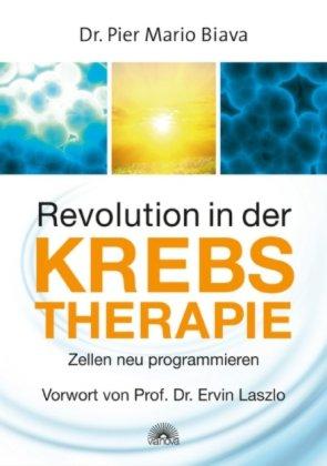 Revolution in der Krebstherapie