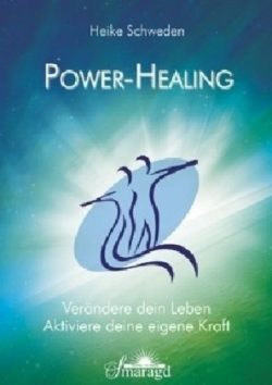 Power-Healing