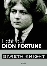 Licht auf Dion Fortune