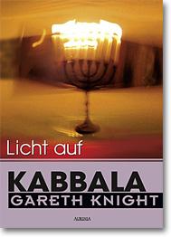 Licht auf Kabbala
