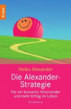 Die Alexander-Strategie