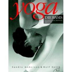 Yoga Die Basis