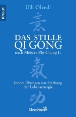 Das stille QiGong