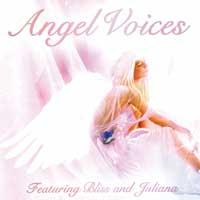 Angel Voices