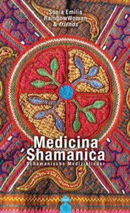 Medicina Shamanica + CD