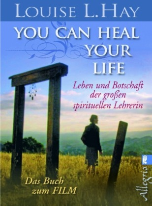 You Can Heal Your Life BUCH 1
