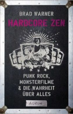 Hardcore Zen