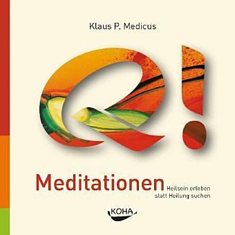 Q! Meditationen