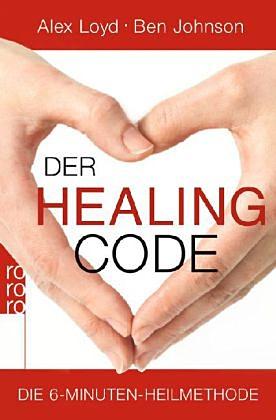 Der Healing Code