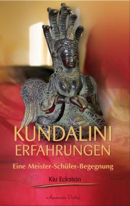 Kundalini Erfahrungen